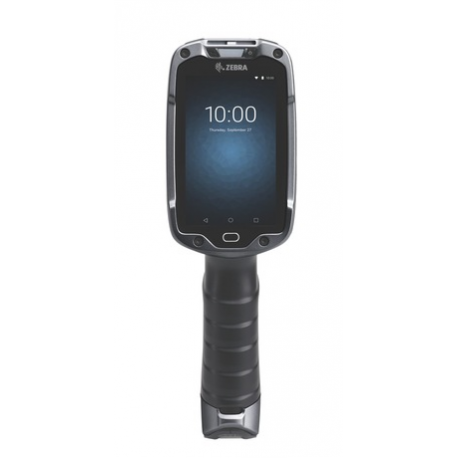 Zebra TC8300, 2D, MR, BT, Wi-Fi, NFC, Android