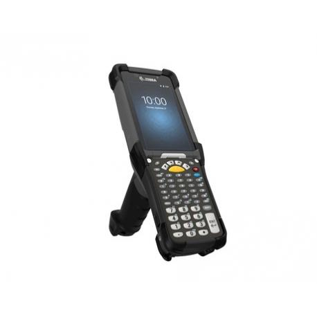 MC93 2D SE4850ER 4/32GB 53K A8.1-G RW