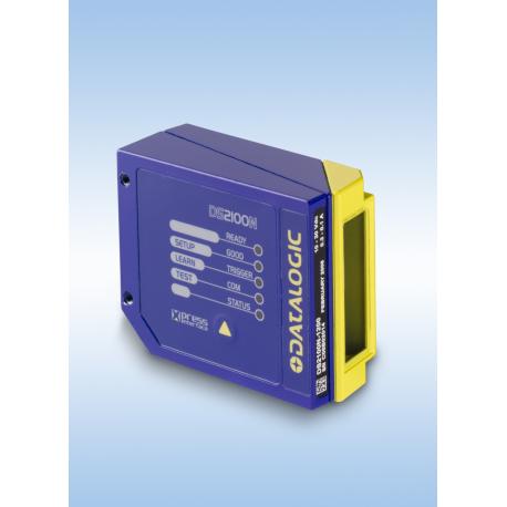 Datalogic DS2100N-1200 STD-RES, LINEAR N SC