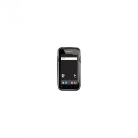 CT60 WWAN 2D N6703 4/32Gb CAM A8.1 ETSI
