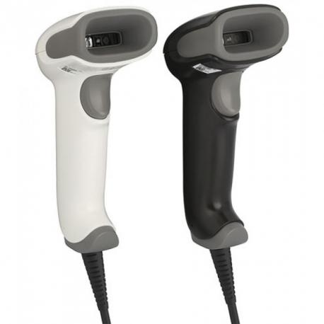 VOYAGER XP 1470G Omni Black USB KIT+Stnd
