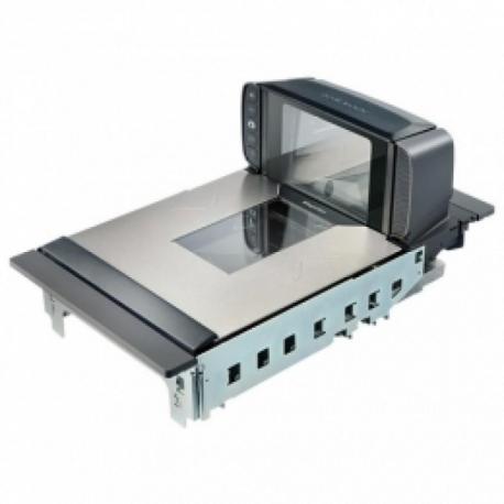 MGL931 SO ADPT M/SPH N STD (N N EU USB KY IN)