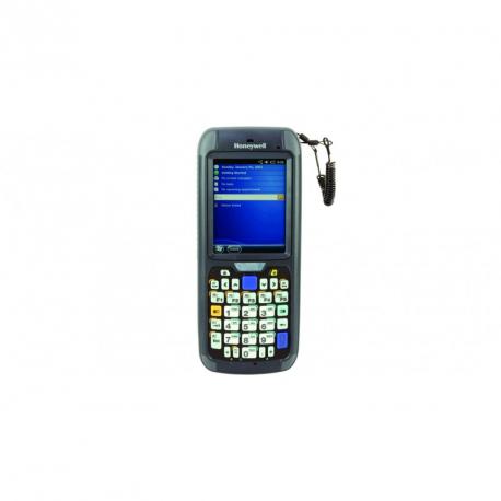 CN75/QWRT/IMGR/CMR/GSM/ST.TEMP/ETS/A6GMS