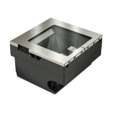 Datalogic Magellan 3550HSi, 2D, multi-IF, kit (USB)