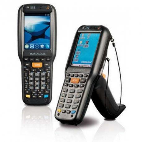 Skorpio X4 HH 1Dim 38KeF WiFi WEC7