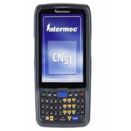 Honeywell CN51 BT/ST RNG EA30 QW AND6.0 ALL LANG.