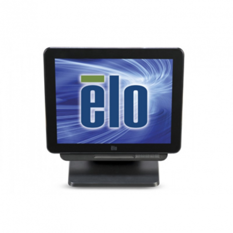 Elo Touchsystems 15X3,INTELLITOUCH POSR7,LED/LCD,ANTIGLAR