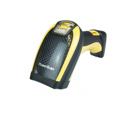 PowerScan PM9501 433MHz, RB