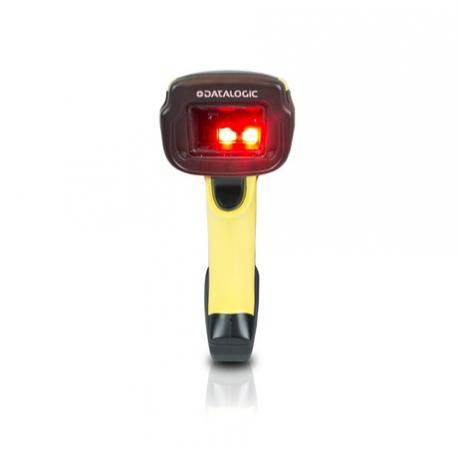 Datalogic PM9501, 2D, AR, multi-IF, RB