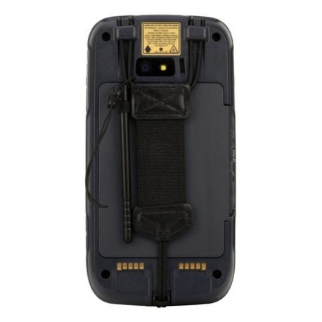 CT60 WLAN 2D N6703 3/32Gb CAM A8.1 ETSI