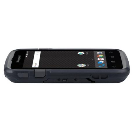 CT60 WWAN 2D HD N6703 3/32Gb CAM A8.1 ET