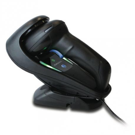 Gryphon BT 2D HD Black