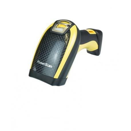Powerscan PBT9501 HP, RB