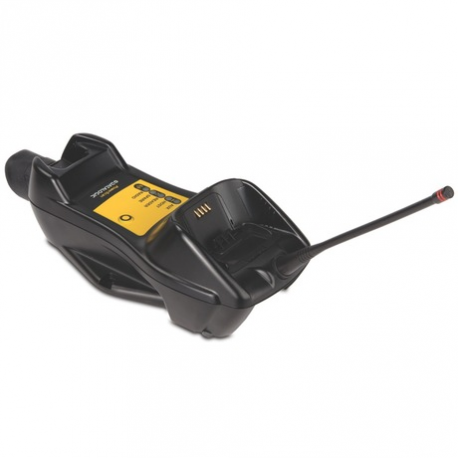 PowerScan PM9501 433MHz, RB, USB kit