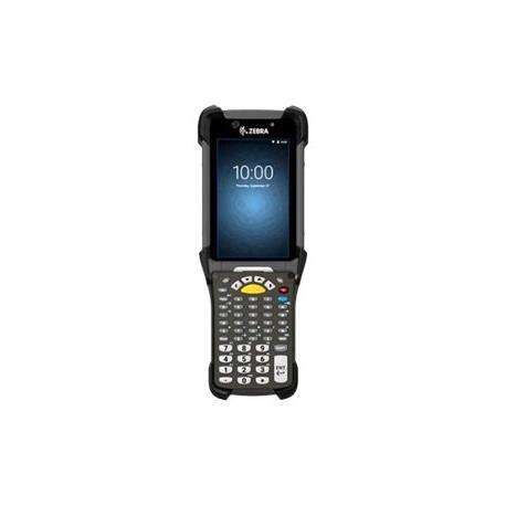 MC93P SE4850 CAM 4/32 58K A8.1-G VB RW