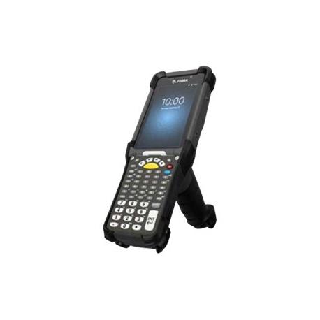 MC93P SE4750-DPM 4/32 53K A8.1-G VB RW
