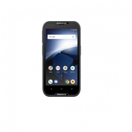 Memor 10 MP 2D WiFi LTE And8.1 GMS