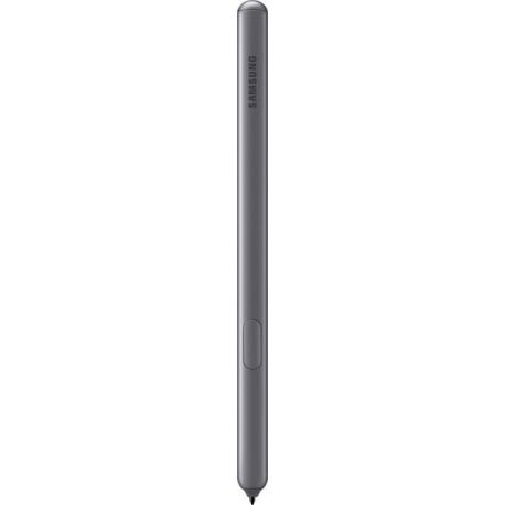 SAMSUNG Galaxy Tab Grey