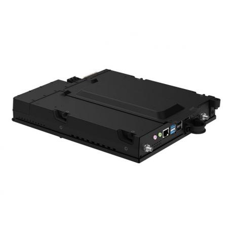 COMP MOD IDS 3SER, i5,8GB/256SSD,MONTAGE