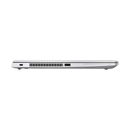 HP EB830G6 I5-8265U 13IN