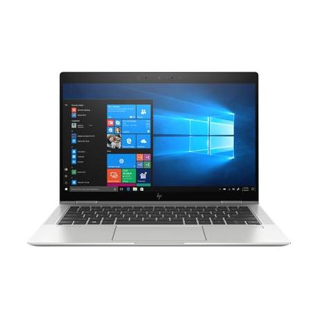 HP EBX3601030G4 I5-8365U