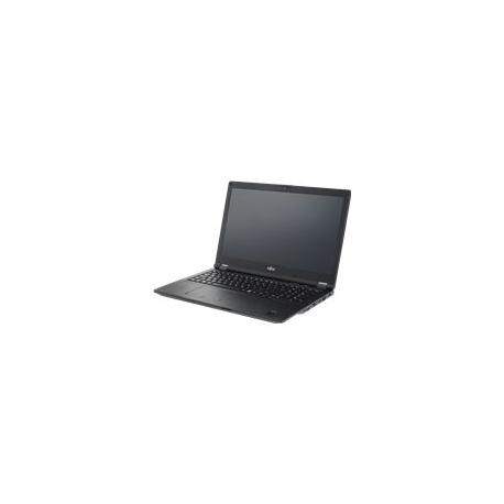 FUJITSU LB E459 15.6FHD/I5/8/256/W10P
