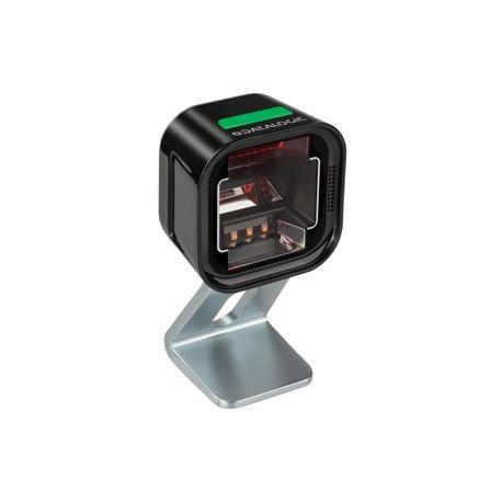 MGL1501 2D OEM USB