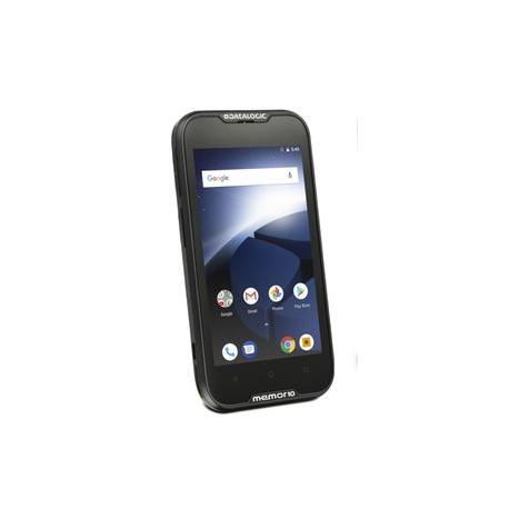 MEMO10 2D WIFI LTE ANDR 8.1,NO GMS,BLACK