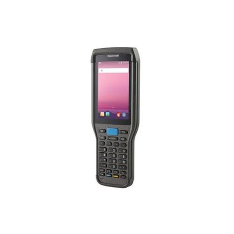 ED60K 1D Img 2/16Gb And 7.1 ECPpreloaded