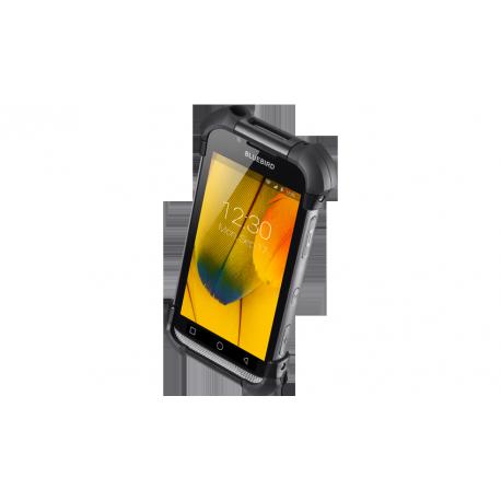 EF501R A7.X, LTE, WLAN, 4/32GB, NFC