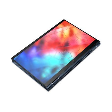 HP DRAGONFLY CI5-8265U 56WHR
