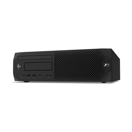 Z2G4S I78700K 16GB/512 W10