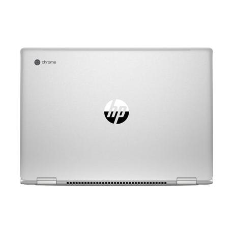 HP CBX36014G1 PENT4415U 14IN