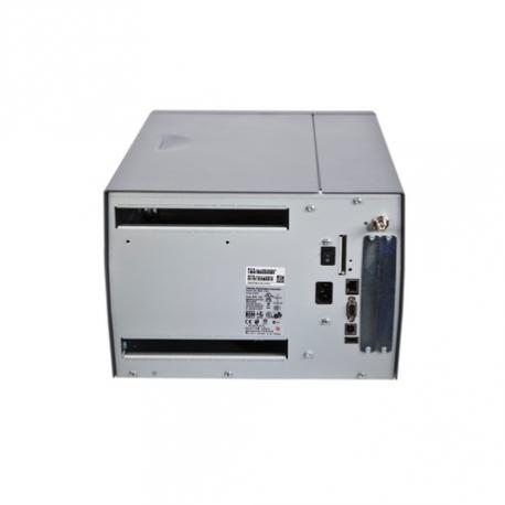 PX6E DT/TT 203DPI ETH RTC