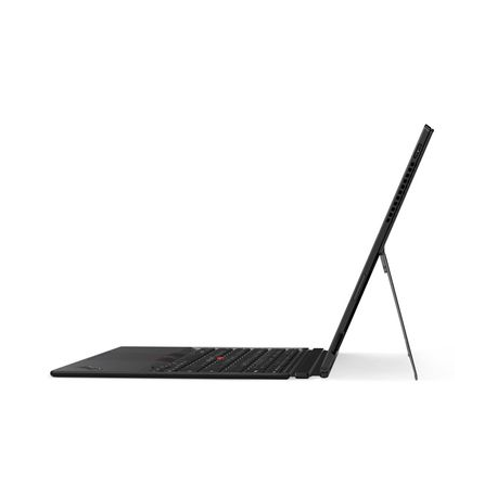 X1 TABLET I7-8550U 16GB 512GB