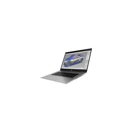 ZBSG5 I7-8850H 15IN 32GB 512GB