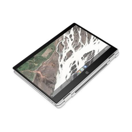 CHROMEBOOK 64GB EMMC AC+BT