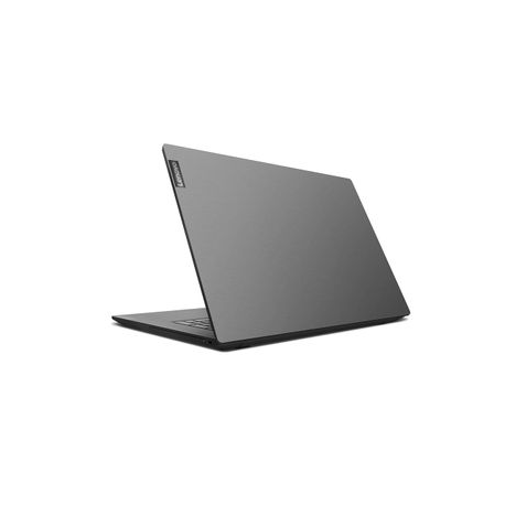 "LENOVO V340/ 17.3"" FHD 300NITS/ I5-8265U/ 8 GB/ 256 GB M.2 NVME/ DVD/ W10P/ 1YR DEPOT/ FI"