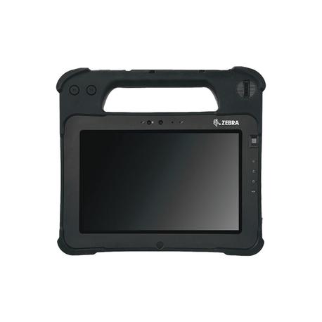 XPAD L10 VAD PENT EU W10 8/128 SSD WLAN