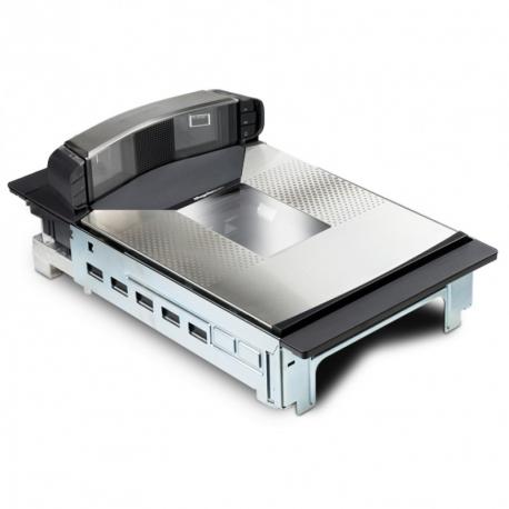 MGL98 SO ADPT MED/LLT ADT EAS (N N EU USB IN)