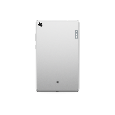 "Lenovo IdeaTab M8 8 "", Grey, IPS, 1280 x 800, MediaTek, Helio A22, 2 GB, 32 GB, Wi-Fi, 4G, 2 MP, Rear camera, 5 MP, 5.0, Android"