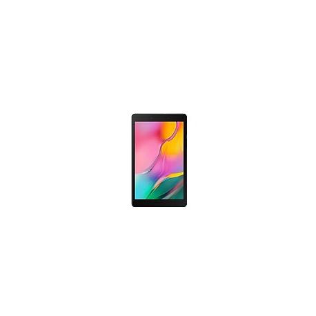 SAMSUNG Galaxy Tab A 8 2019 WIFI Black