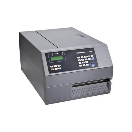 PX6E DT/TT 300DPI ETH RTC
