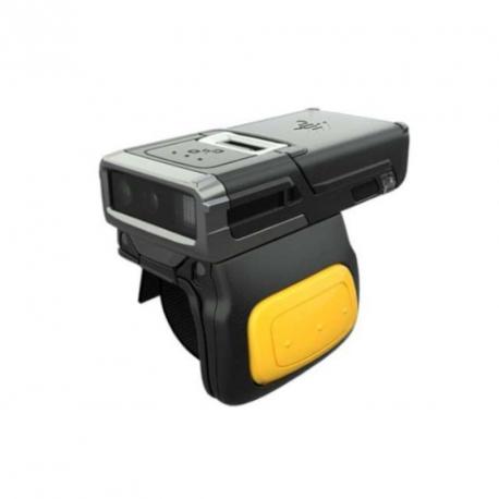 RS5100 2D SE4710 SNGL TRGR STD NO USB
