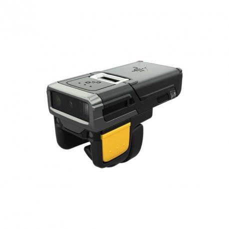 RS5100 2D SE4770 SNGL TRGR STD NO USB