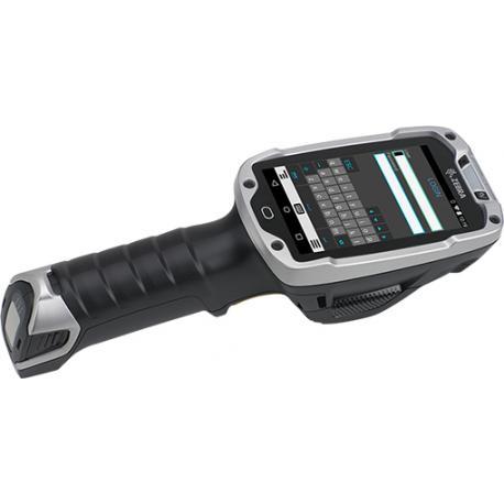 Zebra TC8300, 2D, ER, BT, Wi-Fi, Android