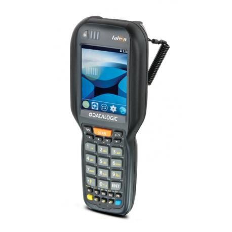 Falcon X4 HH 1Dim 29Key Wi-Fi WEC7