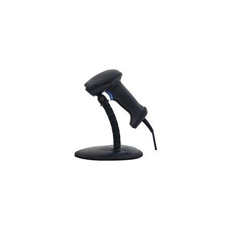 Unitech MS836 1D Laser USB-cable,hand-free stand