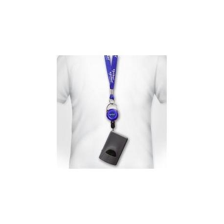 Socket Communications BT CHS 8CI FOR SMARTPHONES,1D APPLE IOS,BLACK