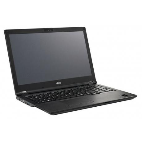 FUJITSU LIFEBOOK E559 i3-8145U 15.6inch FHD 8GB 256GB M.2 SSD LTE W10P 1YW C&R